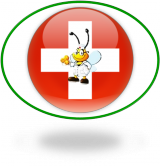 Подкормки для стимуляции роста пчелосемей