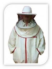Куртка пасечника Мелиса