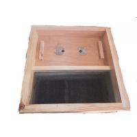 Подкрышник 12 рамочный с вентиляционной сеткой