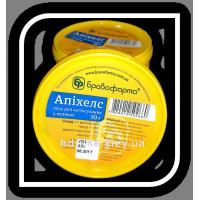 Апихелс гель (50 гр)