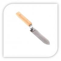 Нож пасечный 2