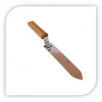 Нож пасечный 3