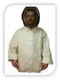 Куртка пасечника евро