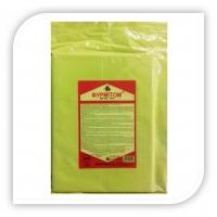Фурмитом (60% муравьиной кислоты)