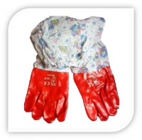 Перчатки пасечника