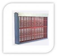 "Изолятор 1-рамочный на рамку гнездовую типа ""Дадан"""