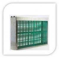 "Изолятор 2-рамочный на рамку гнездовую типа ""Дадан"""