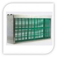 """Изолятор 2-рамочный на рамку гнездовую типа """"Рута"""""""