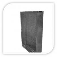 """Изолятор 1-рамочный на рамку гнездовую типа """"Украинка"""""""