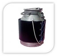 Декристаллизатор меда на бидон 40 л