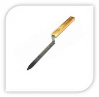 Нож пасечный 1