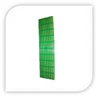 Вентиляционная прополисозборная решетка